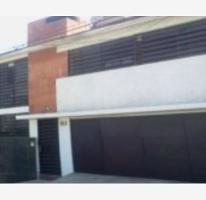 Foto de casa en venta en picagregos 161, lomas de las águilas, álvaro obregón, distrito federal, 2424936 No. 02