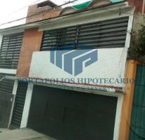 Foto de casa en venta en picagregos 161, lomas de las águilas, álvaro obregón, distrito federal, 0 No. 01