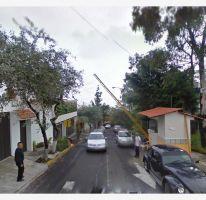 Foto de casa en venta en picagregos, lomas de las águilas, álvaro obregón, df, 1998220 no 01