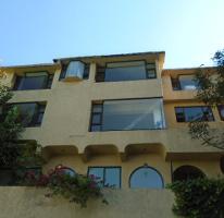 Foto de casa en venta en picagregos , lomas de las águilas, álvaro obregón, distrito federal, 0 No. 01