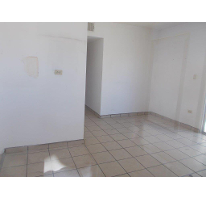 Foto de casa en venta en picasso , residencial barcelona, mexicali, baja california, 2562745 No. 02