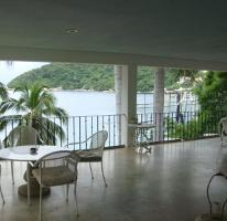 Foto de casa en venta en pichiligue , pichilingue, acapulco de juárez, guerrero, 0 No. 01