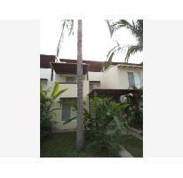 Foto de casa en venta en  sobre blvd barra v, barra vieja, acapulco de juárez, guerrero, 2997901 No. 01