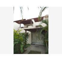 Foto de casa en venta en  2, alfredo v bonfil, acapulco de juárez, guerrero, 1992730 No. 01