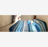 Foto de casa en venta en pichilingue 26, alfredo v bonfil, acapulco de juárez, guerrero, 4320251 No. 03