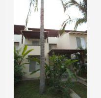 Foto de casa en venta en pichilingue 40, alfredo v bonfil, acapulco de juárez, guerrero, 1740868 no 01