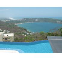 Foto de departamento en venta en, pichilingue, acapulco de juárez, guerrero, 1078447 no 01