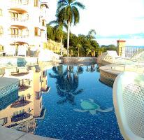 Foto de departamento en venta en  , pichilingue, acapulco de juárez, guerrero, 1132065 No. 01