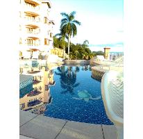 Foto de departamento en venta en, pichilingue, acapulco de juárez, guerrero, 1132065 no 01