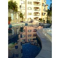 Foto de departamento en venta en  , pichilingue, acapulco de juárez, guerrero, 1299467 No. 02