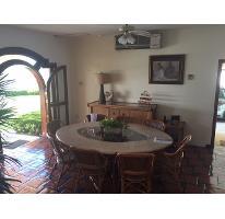 Foto de casa en renta en  , pichilingue, acapulco de juárez, guerrero, 1472117 No. 01