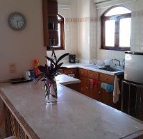Foto de departamento en venta en  , pichilingue, acapulco de juárez, guerrero, 1700354 No. 02