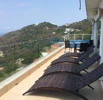 Foto de departamento en venta en  , pichilingue, acapulco de juárez, guerrero, 2263255 No. 01