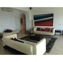 Foto de departamento en venta en  , pichilingue, acapulco de juárez, guerrero, 2263255 No. 02