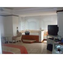 Foto de departamento en venta en, pichilingue, acapulco de juárez, guerrero, 2314191 no 01