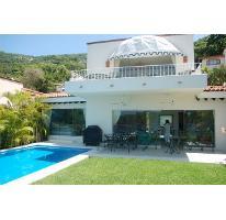 Foto de casa en venta en  , pichilingue, acapulco de juárez, guerrero, 2337582 No. 01