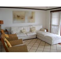 Foto de departamento en venta en  , pichilingue, acapulco de juárez, guerrero, 2598332 No. 04