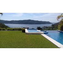 Foto de casa en venta en  , pichilingue, acapulco de juárez, guerrero, 2754794 No. 01