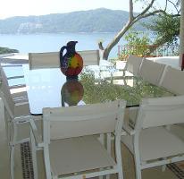 Foto de casa en renta en  , pichilingue, acapulco de juárez, guerrero, 2910963 No. 01