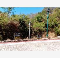 Foto de terreno habitacional en venta en las chavitas , pichilingue, acapulco de juárez, guerrero, 3116416 No. 01