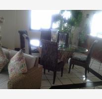 Foto de departamento en venta en  , pichilingue, acapulco de juárez, guerrero, 3567304 No. 01