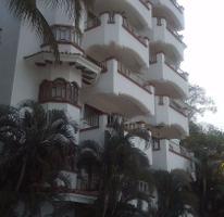 Foto de departamento en venta en  , pichilingue, acapulco de juárez, guerrero, 3919108 No. 01