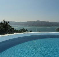 Foto de casa en renta en  , pichilingue, acapulco de juárez, guerrero, 3952324 No. 01