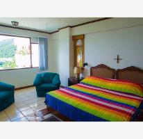 Foto de departamento en venta en  , pichilingue, acapulco de juárez, guerrero, 4255921 No. 01