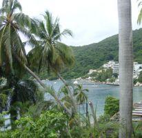 Foto de casa en venta en pichilingue casa aldila, pichilingue, acapulco de juárez, guerrero, 1700844 no 01