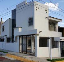Foto de casa en venta en pichón 1546, san francisco, zapopan, jalisco, 2157470 no 01