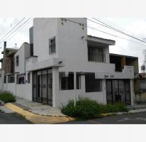 Foto de casa en venta en pichon 1546, san francisco, zapopan, jalisco, 2378098 no 01