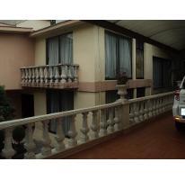 Foto de casa en renta en pichucalco 176 , jardines del ajusco, tlalpan, distrito federal, 0 No. 01