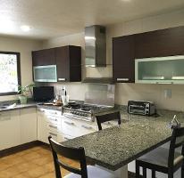 Foto de casa en venta en pico de camarmeña , jardines en la montaña, tlalpan, distrito federal, 3023184 No. 01
