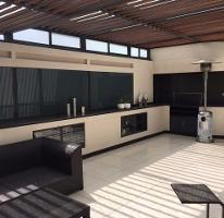 Foto de casa en venta en pico de camermeña , jardines en la montaña, tlalpan, distrito federal, 3487782 No. 01