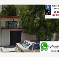 Foto de casa en venta en pico de orizaba 00, loma bonita, tlalnepantla de baz, méxico, 3940835 No. 01