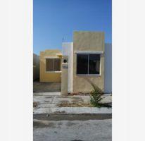 Foto de casa en venta en pico de orizaba, lomas del sol, juárez, nuevo león, 2099082 no 01