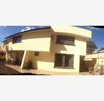 Foto de casa en venta en pico de somosierra 23, jardines en la montaña, tlalpan, df, 1848942 no 01