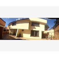 Foto de casa en renta en pico de somosierra 23, jardines en la montaña, tlalpan, distrito federal, 1848942 No. 01