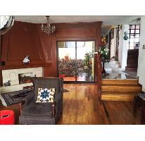 Foto de casa en venta en pico de sorata 00, jardines en la montaña, tlalpan, distrito federal, 2963791 No. 01