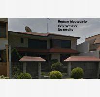 Foto de casa en venta en pico de sorata, jardines en la montaña, tlalpan, df, 1742711 no 01