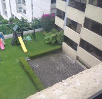 Foto de departamento en renta en pico de verapaz , jardines en la montaña, tlalpan, distrito federal, 3869926 No. 01