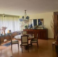 Foto de departamento en renta en pico de verapaz , jardines en la montaña, tlalpan, distrito federal, 4210297 No. 03