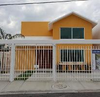 Foto de casa en venta en pié de gallo , juriquilla privada, querétaro, querétaro, 4668419 No. 01