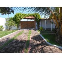 Foto de terreno habitacional en venta en, sitpach, mérida, yucatán, 1100151 no 01