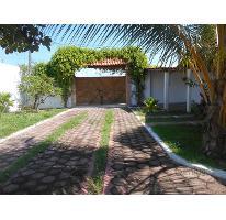 Foto de terreno habitacional en venta en  , pie de la cuesta, acapulco de juárez, guerrero, 1715412 No. 01