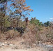 Foto de terreno habitacional en venta en, pie de la cuesta, acapulco de juárez, guerrero, 1715636 no 01