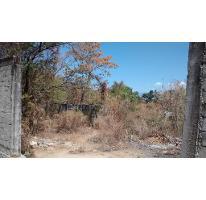 Foto de terreno habitacional en venta en  , pie de la cuesta, acapulco de juárez, guerrero, 1715636 No. 01