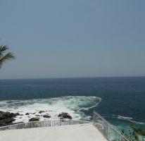 Foto de casa en venta en, pie de la cuesta, acapulco de juárez, guerrero, 1743871 no 01