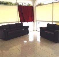 Foto de casa en venta en, pie de la cuesta, acapulco de juárez, guerrero, 1756039 no 01