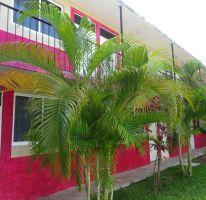 Foto de edificio en venta en, pie de la cuesta, acapulco de juárez, guerrero, 1768327 no 01